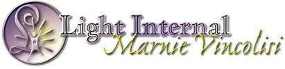 Light Internal - Marnie Vincolisi