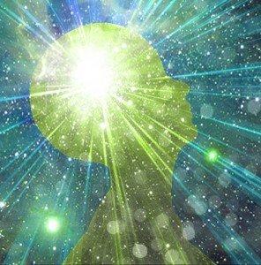 Awaken Your Spirituality - Light Internal